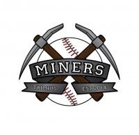 Trimius Miners