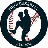 NHHI Baseball