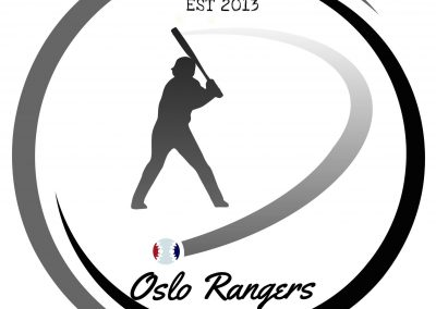 Oslo Rangers