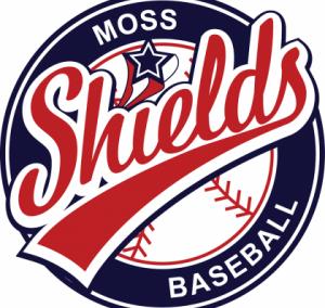 Moss Shields